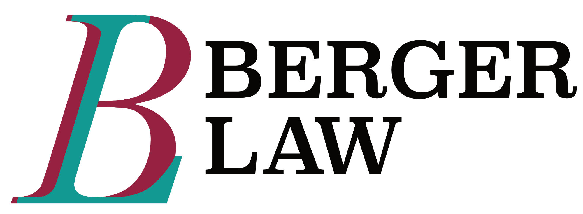 Berger Law, LLC